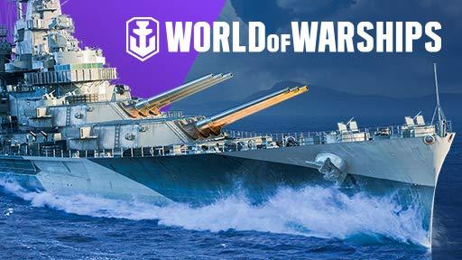Premium battleship Massachusetts for rent