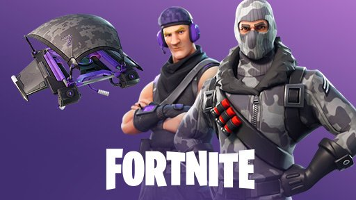 Not receiving twitch prime loot fix - Forums