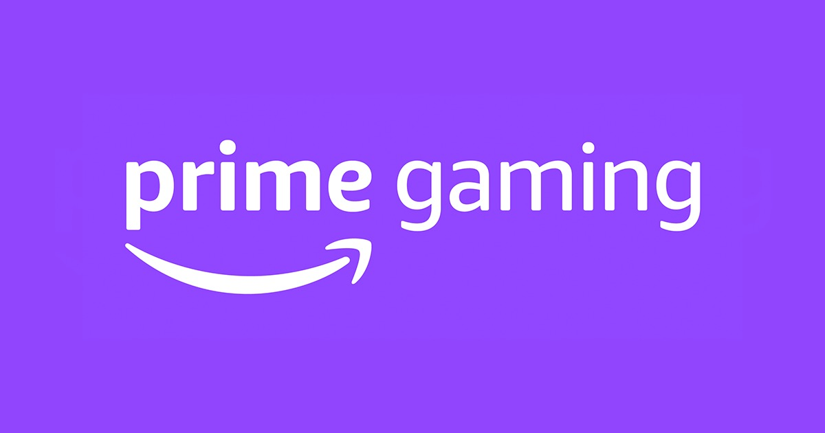 gaming.amazon.com