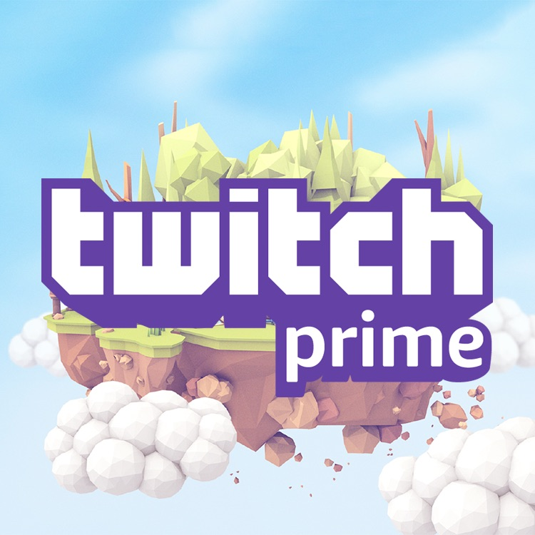 Twitch Prime | Grand Theft Auto Online