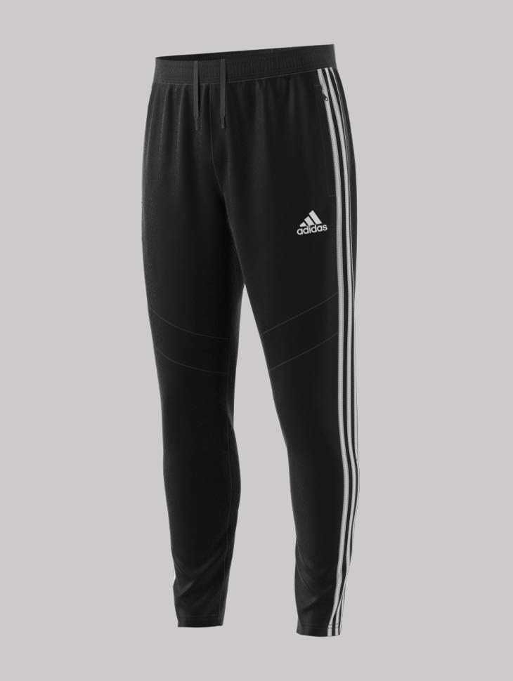Tiro, End of 'Shop top adidas collections' list