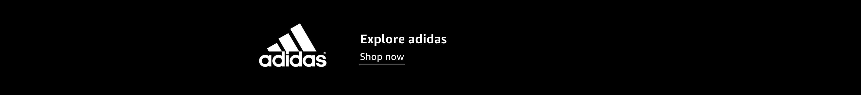 Explore Adidas Shop Now