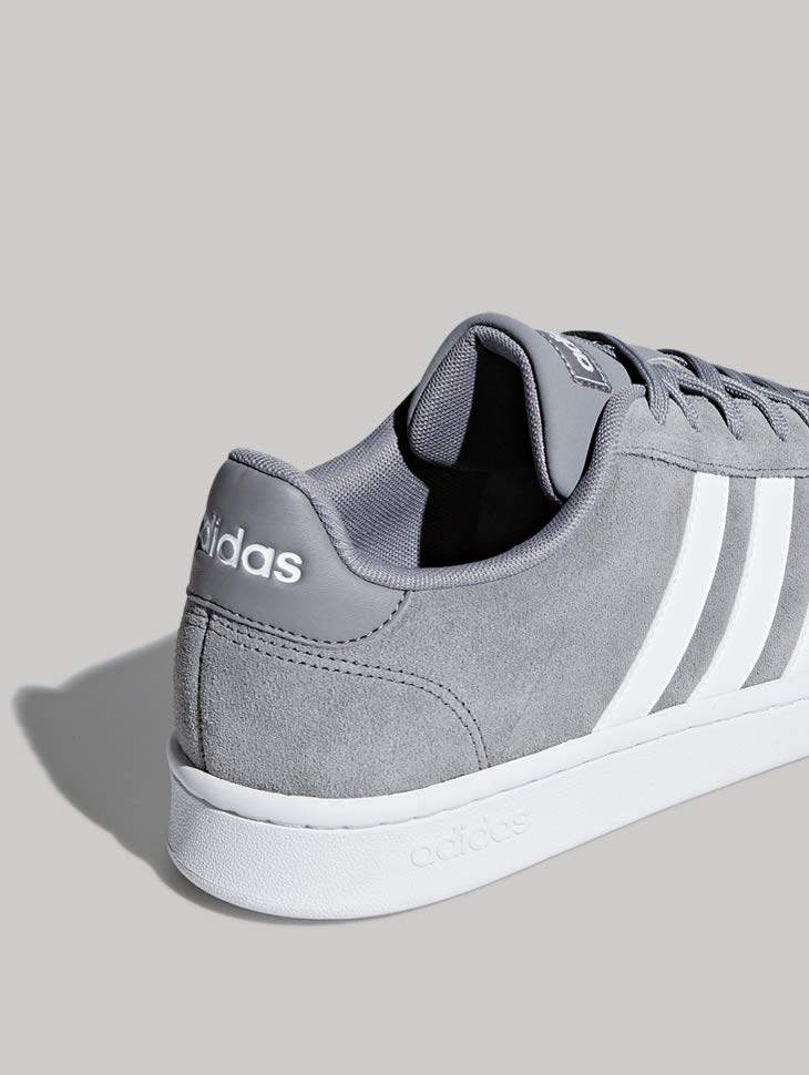 muelle mal humor comprender  Amazon.com: adidas shoes men
