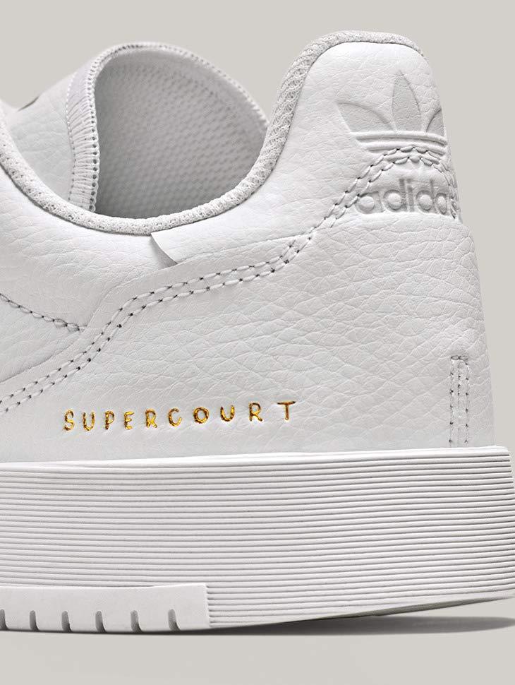 Amazon.com: adidas shoes men