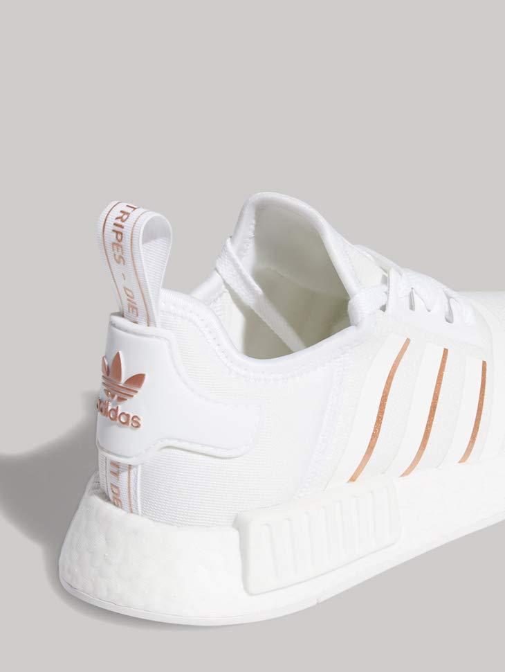 Amazon.com: adidas shoes women