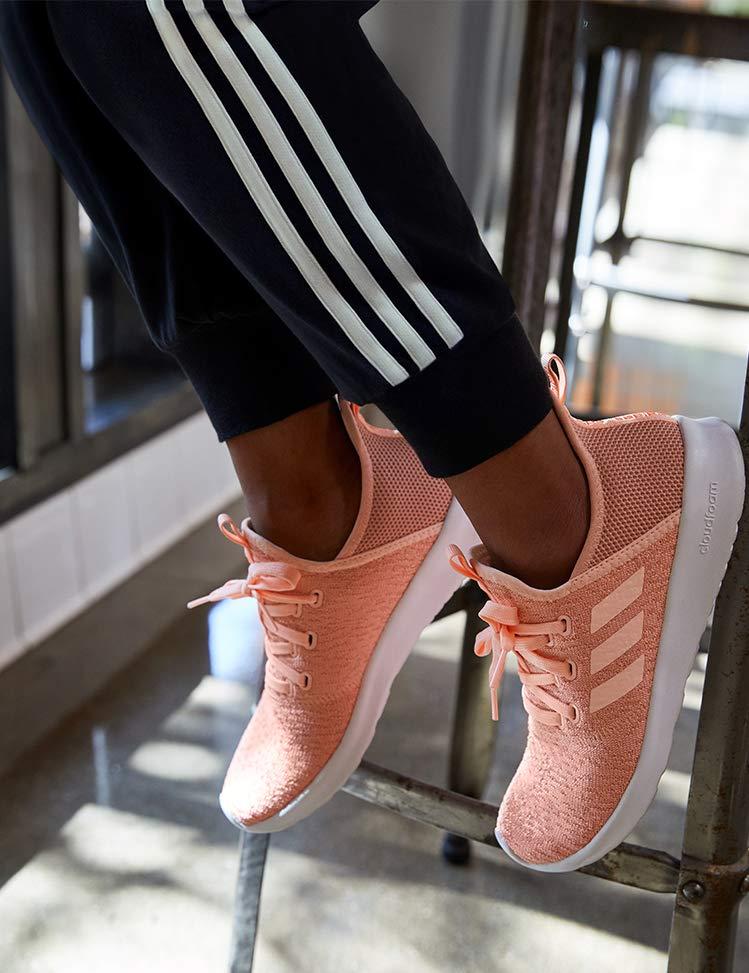 the latest 21142 42759 Women s Footwear