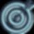 Icono: Reportes de desempeño