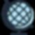 ícone exportação