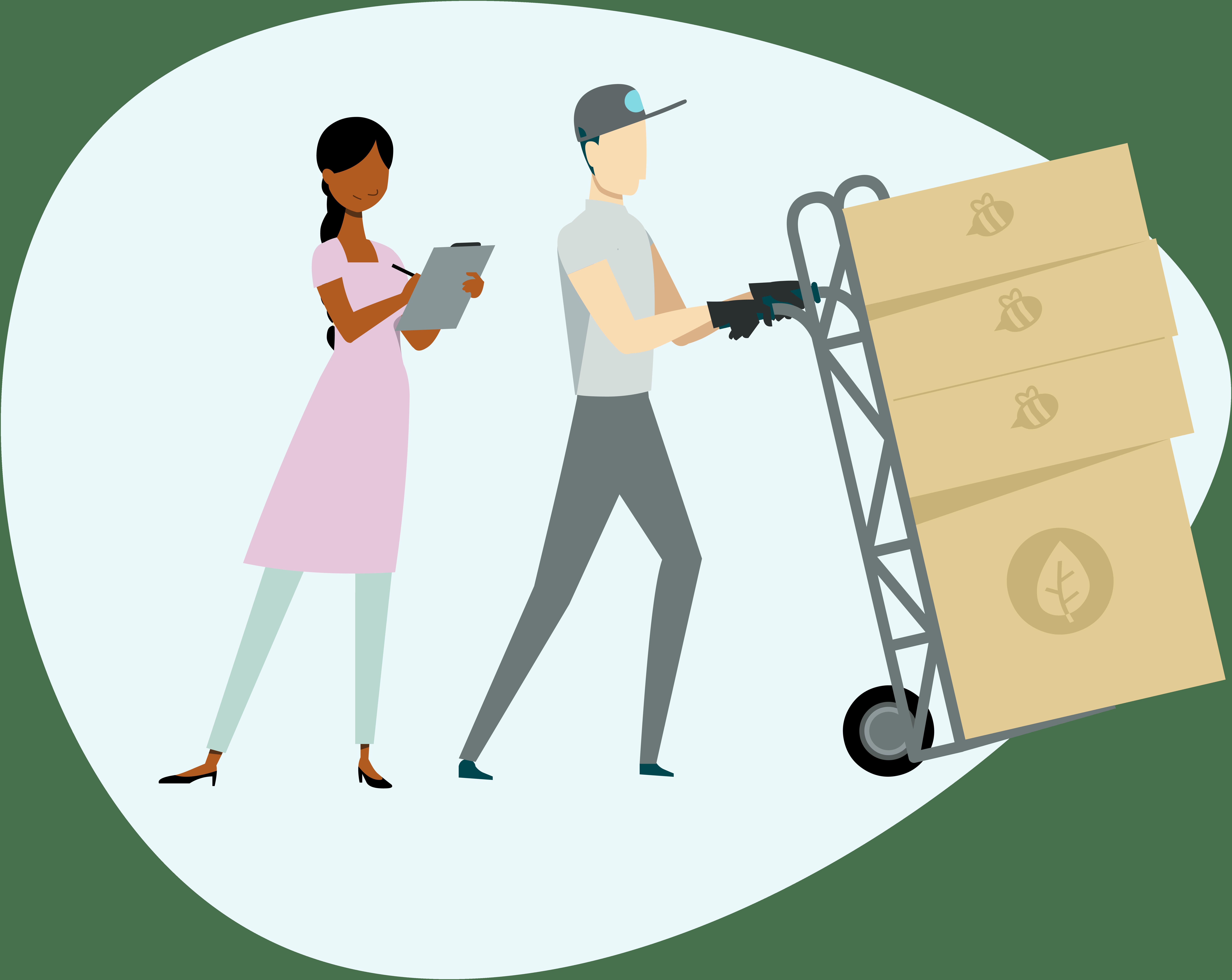 FBAパートナーキャリア・ヤマトオプション 割引プロモーション
