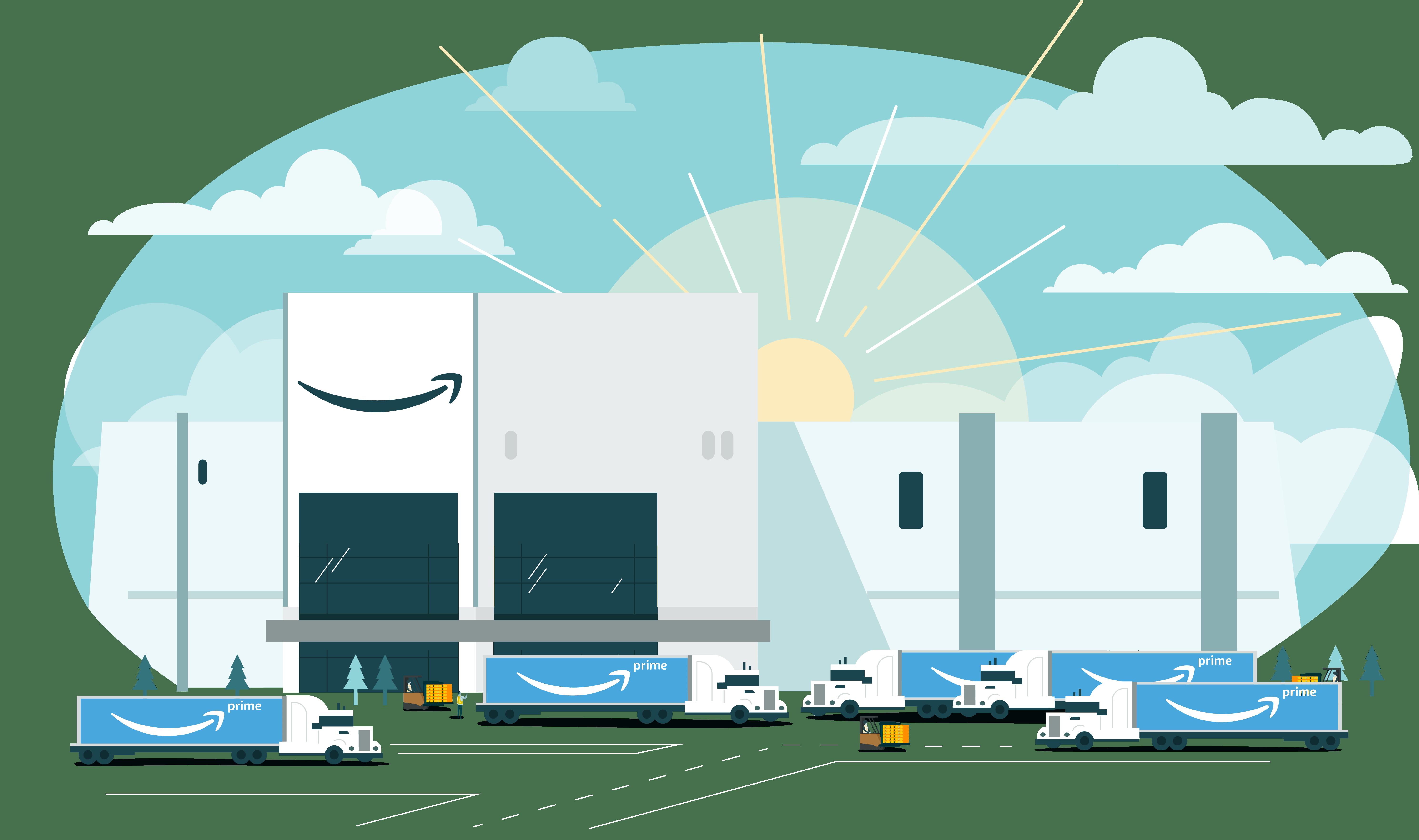 benefícios-tarifas-pré-requisitos-fba-full-Amazon