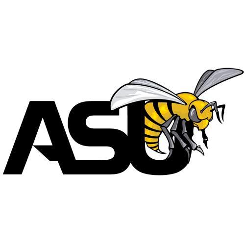 Alabama State Hornets