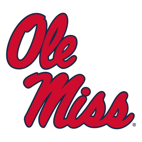 Mississippi - Ole Miss Rebels