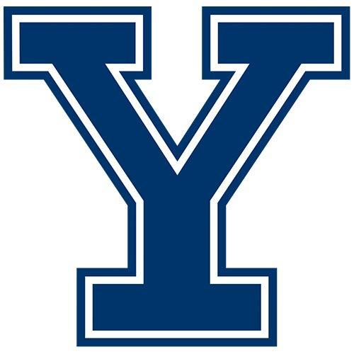 Yale Bulldogs