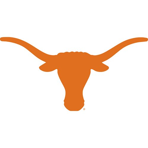 Texas Longhorns