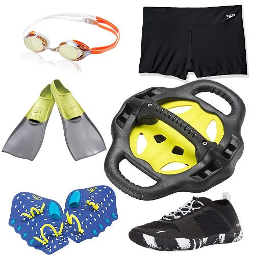 Amazon.com: Swimwear - Swimming: Sports & Outdoors: Women, Girls, Men, Boys & More