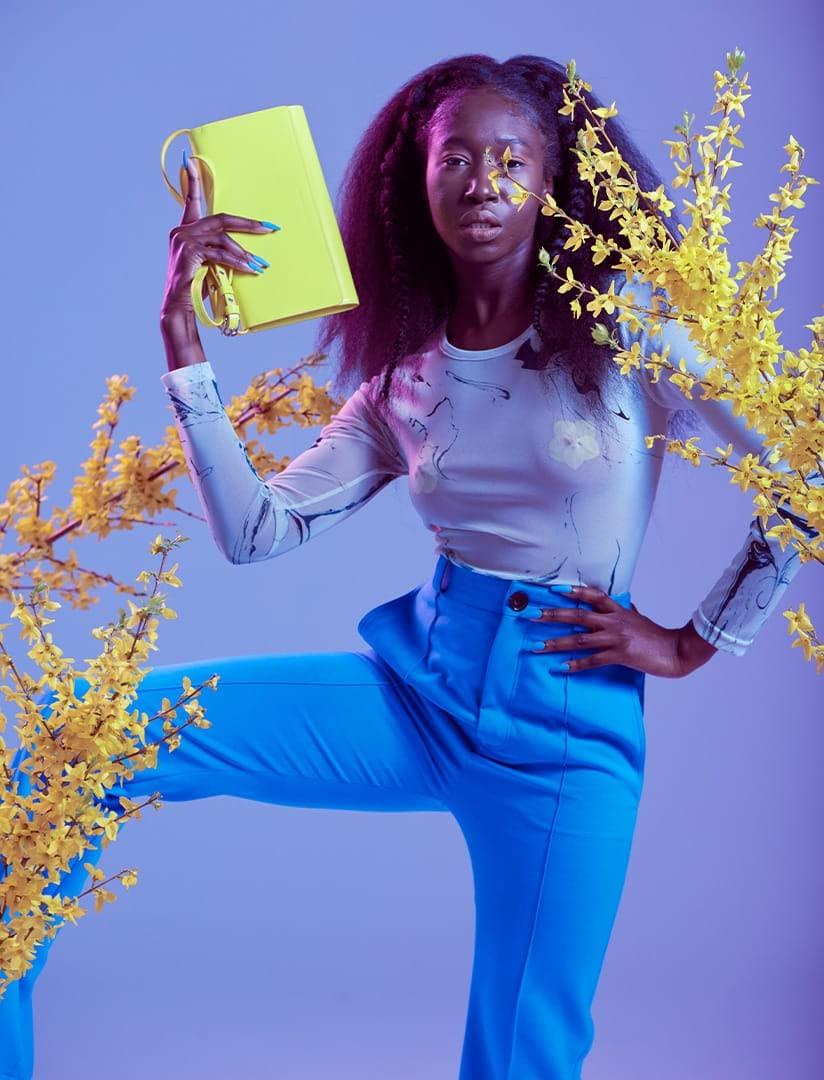 Shop Kwaidan Editions