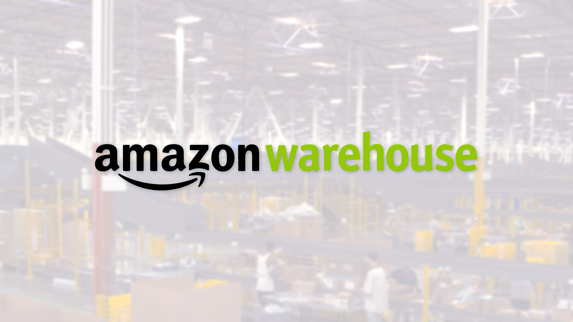 Amazon Warehouse | Great deals on quality used products