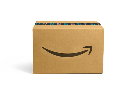 Free two-day shipping. Get your medications delivered right to your doorstep with Amazon Pharmacy.