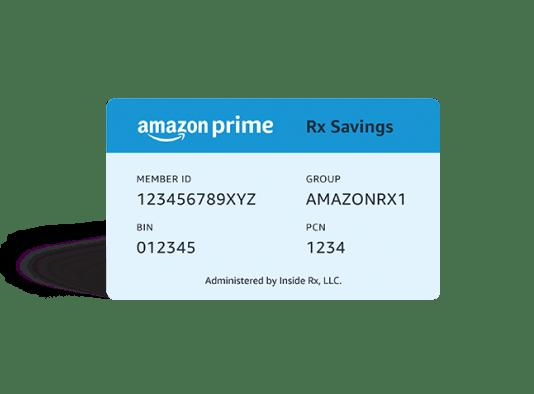 Save at local pharmacies. Present your digital Rx savings card at over 60,000 pharmacies.