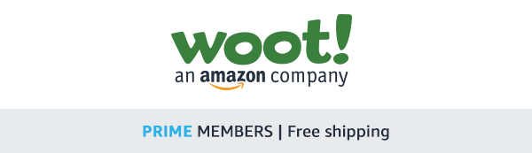 Woot.com