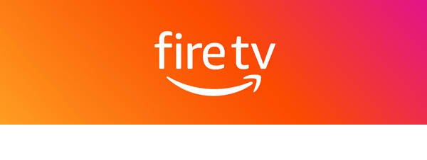 Fire TV Support