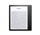 Kindle Oasis 9th Generation