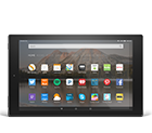 Image of Fire HD 8 8th Generation
