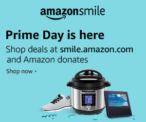 https://m.media-amazon.com/images/G/01/x-locale/paladin/email/charity/2018/1128157_us_amazon_smile_charity_pd18_contact_v2_assoc_300x250_1531503653._CB1531504841_.jpg