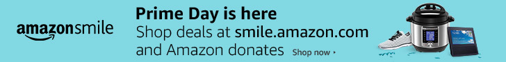 https://m.media-amazon.com/images/G/01/x-locale/paladin/email/charity/2018/1128157_us_amazon_smile_charity_pd18_contact_v2_assoc_728x90_1531503653._CB1531504842_.jpg