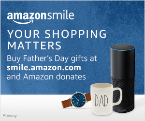 https://m.media-amazon.com/images/G/01/x-locale/paladin/email/charity/2018/FathersDay2018_300x250._CB1527002883_.jpg