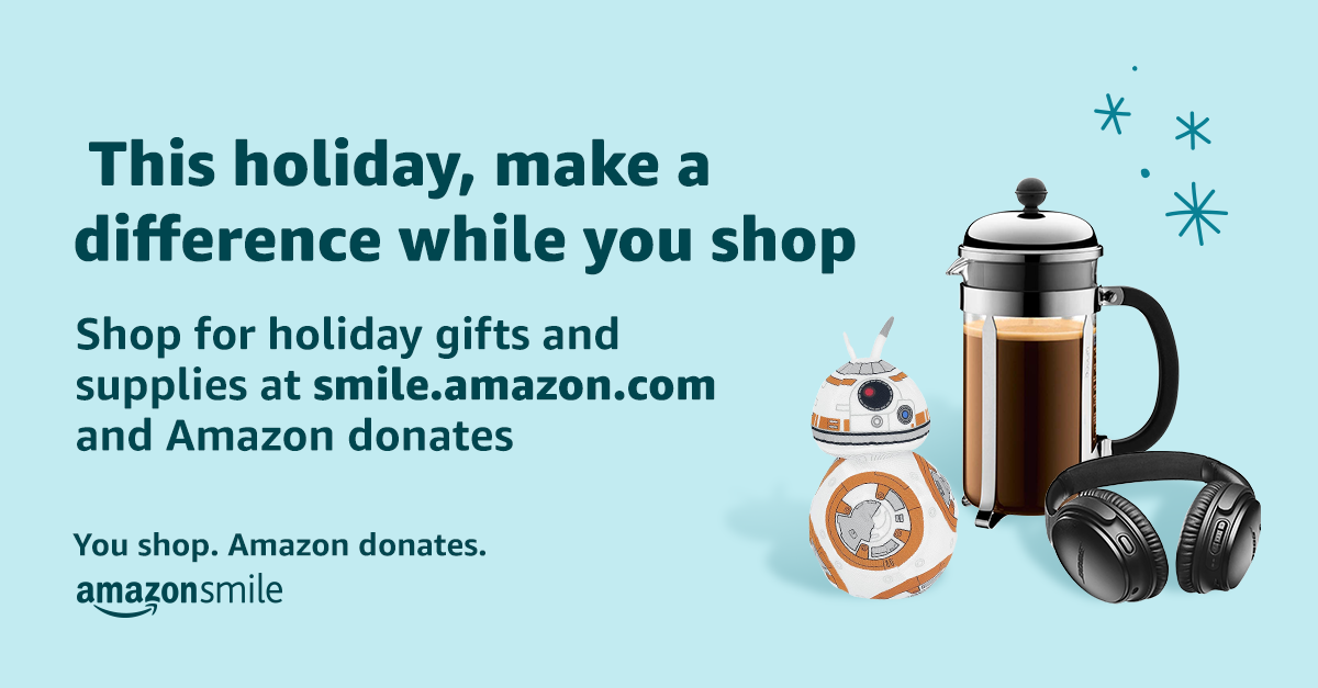 https://m.media-amazon.com/images/G/01/x-locale/paladin/email/charity/2018/GENERALHOLIDAY1_1200x627._CB479440899_.png
