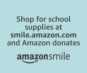 https://m.media-amazon.com/images/G/01/x-locale/paladin/email/charity/2018/Smile_BTS_v2_Associates-Medium-Rectangle1.1._CB1533138223_.png