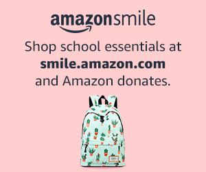 Support RadioU @Amazon