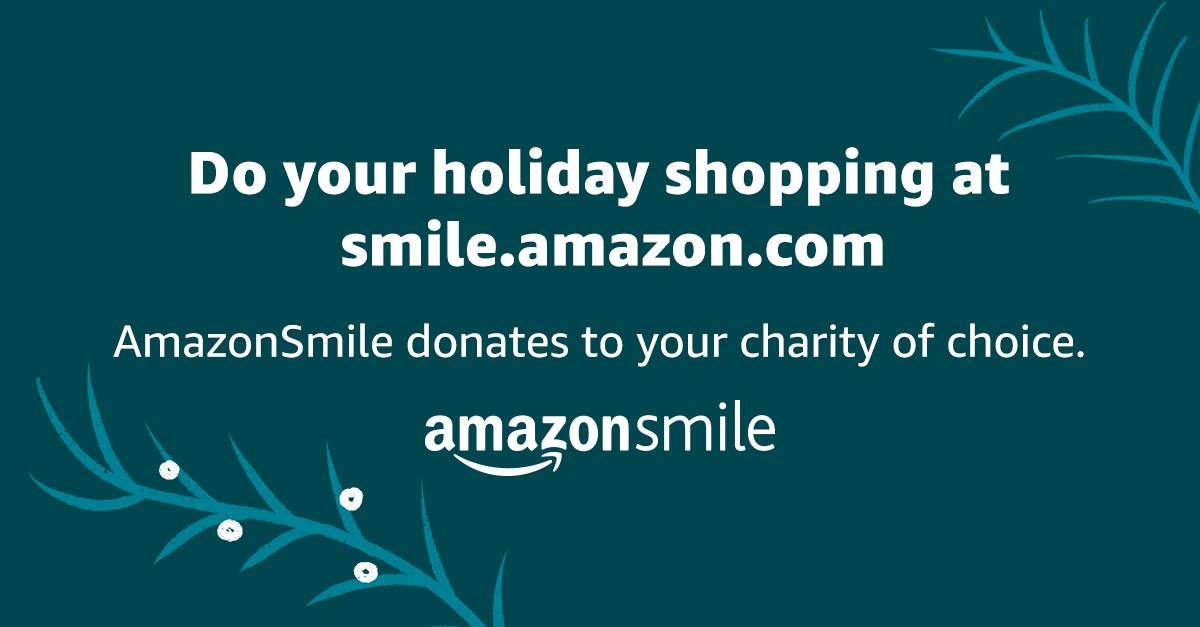 https://m.media-amazon.com/images/G/01/x-locale/paladin/email/charity/2019/HOLAssets_v2_2_1200x627_2._CB448870625_.png
