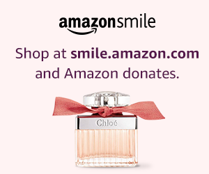 https://m.media-amazon.com/images/G/01/x-locale/paladin/email/charity/2019/MOTHERSDAY_300x250._CB466380800_.png