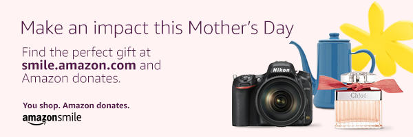 MOTHERSDAY_600x200._CB466380800_.png (600×200)