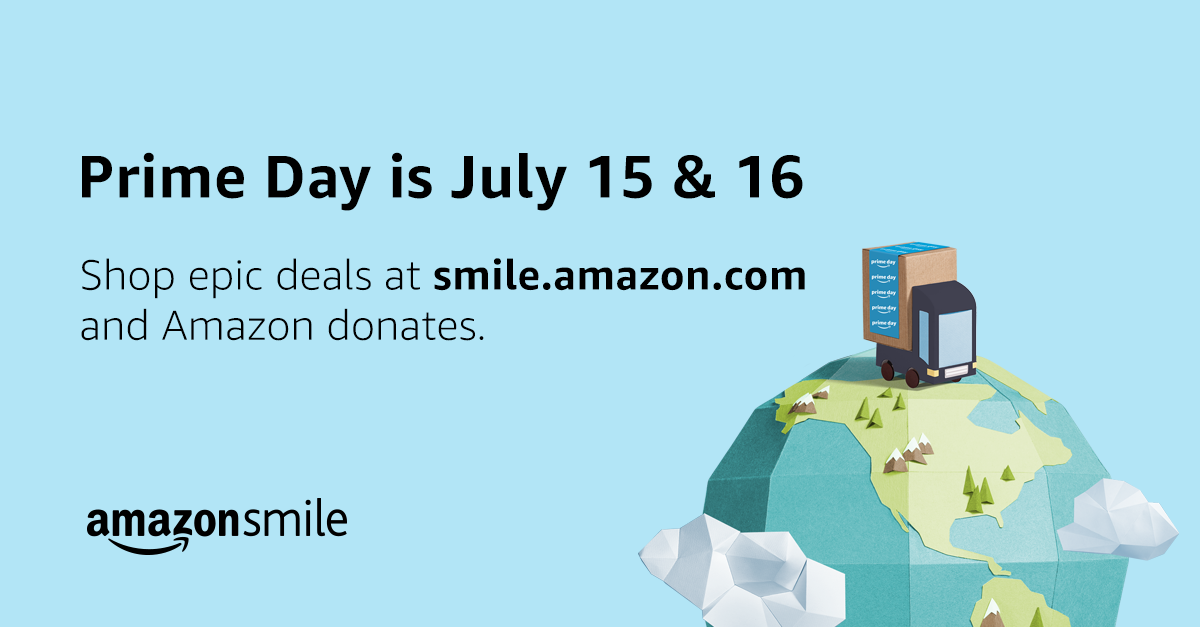 https://m.media-amazon.com/images/G/01/x-locale/paladin/email/charity/2019/PrimeDayLeadupAssetsPrimeDayLeadUP_1_1200x627._CB442607429_.png
