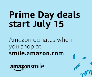 https://m.media-amazon.com/images/G/01/x-locale/paladin/email/charity/2019/PrimeDayLeadupAssetsPrimeDayLeadUP_300x250._CB442607434_.png