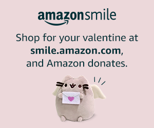https://m.media-amazon.com/images/G/01/x-locale/paladin/email/charity/2019/VAL_300x250._CB423657073_.png