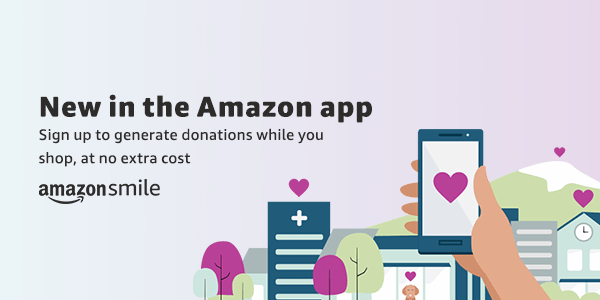 https://m.media-amazon.com/images/G/01/x-locale/paladin/email/charity/2021/Email_Banner.png&ref_=org_em_img_mfcs_x_mkt