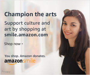 https://m.media-amazon.com/images/G/01/x-locale/paladin/email/charity/Evergreen/Charity_Assets_Category_Banners_TheArts_300x250._CB1528237945_.jpg