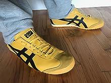 onitsuka tiger mexico 66 shoes review pdf zusammenf�gen