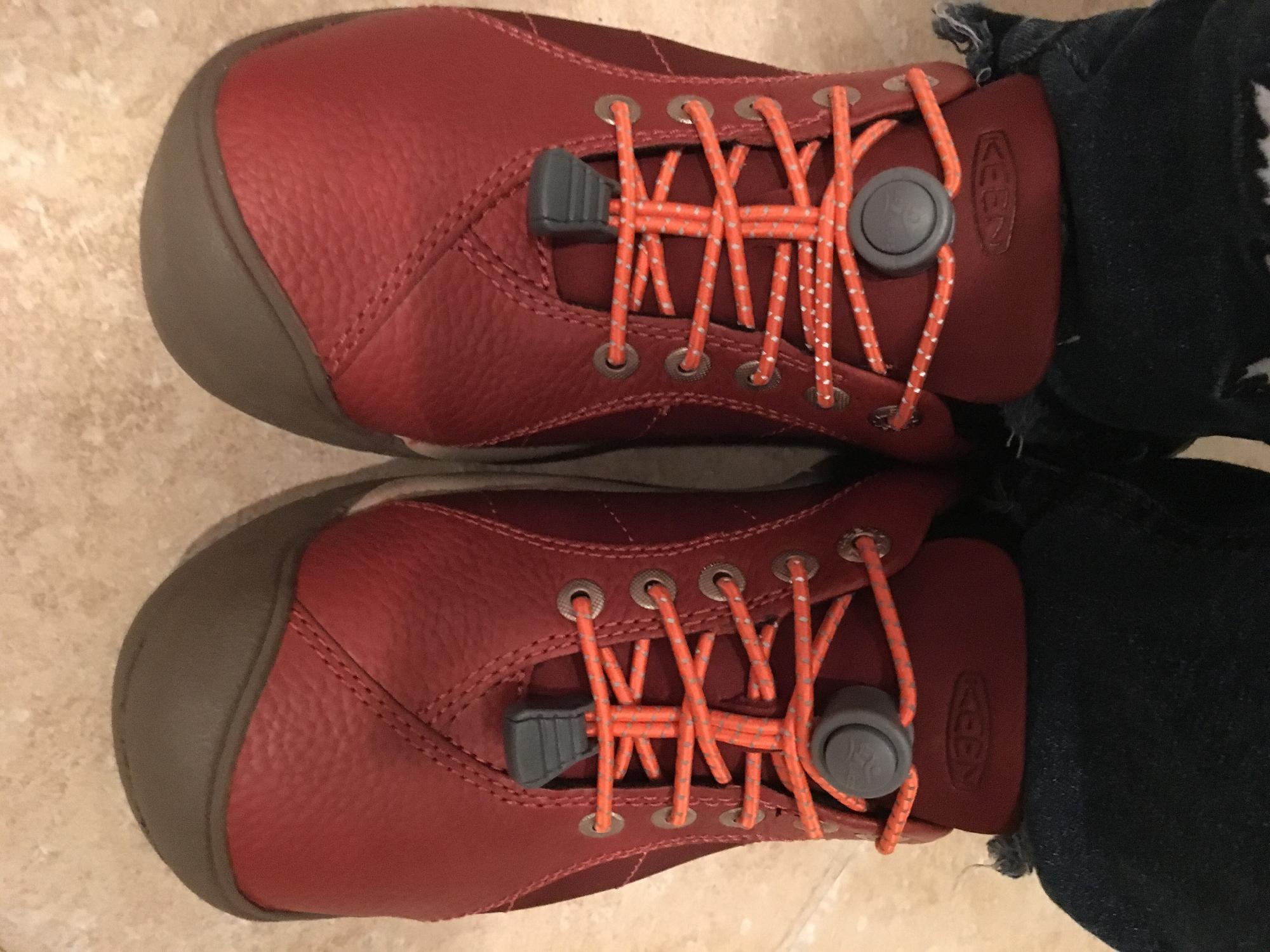 30a7a3de5754 Keen Presidio at Zappos.com