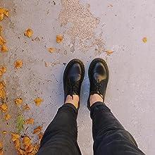 dr martens wide feet Dr Martens Boots