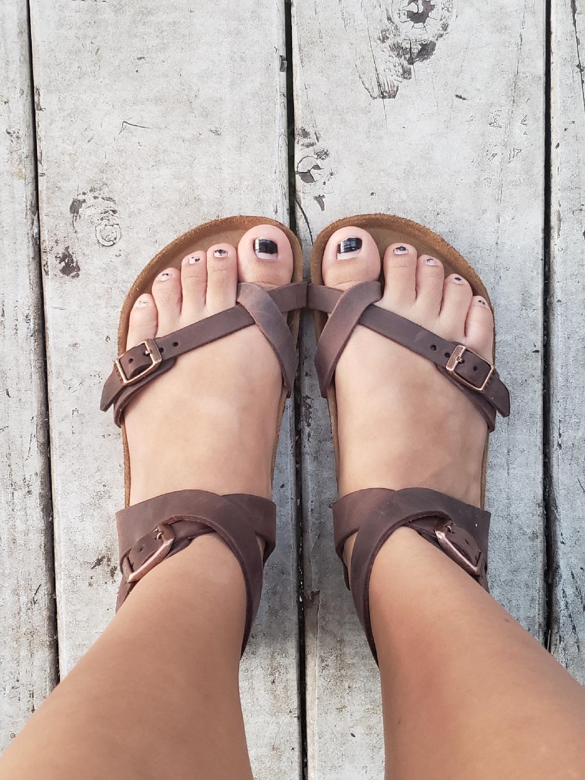 feet too wide for birkenstocks cheap online