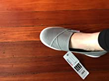 Superga 2210 COTW Slip-On Sneaker