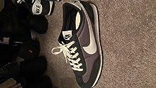 Malgastar Eh Gobernar  Nike Mach Runner Reviews | Zappos.com