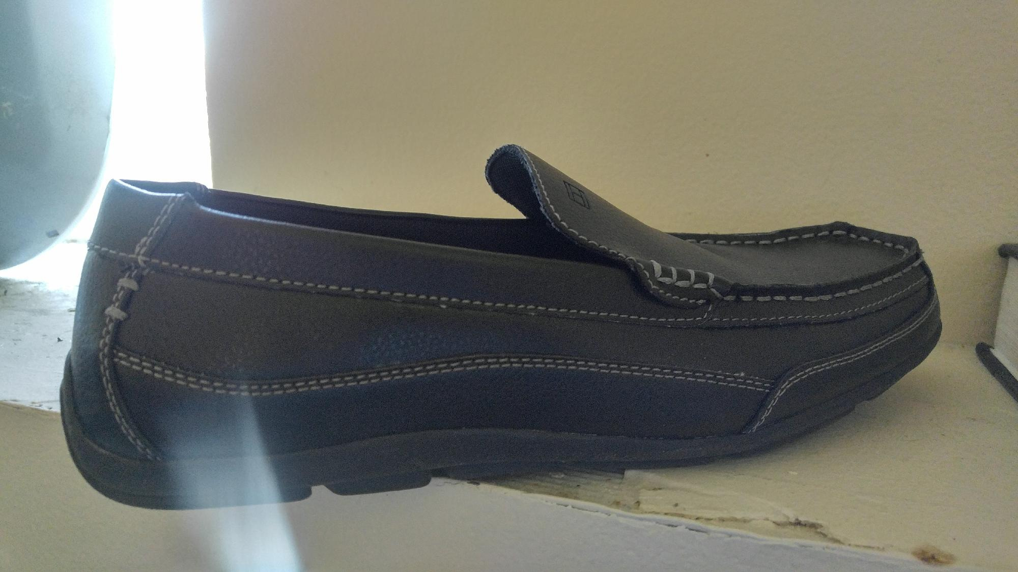 42214759147a0e Tommy Hilfiger Dathan at Zappos.com