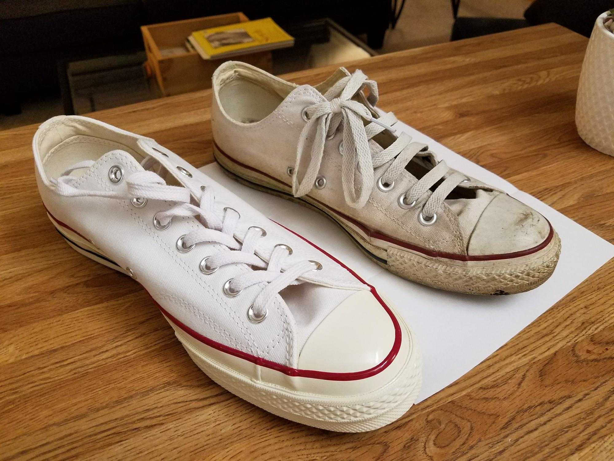 All Star® Converse '70 Chuck Taylor® Ox jzMpLUqSVG