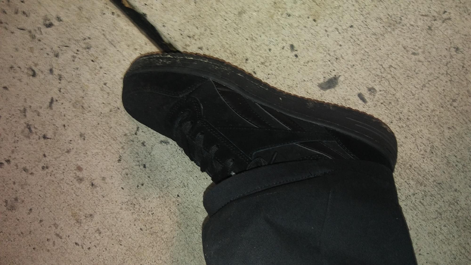 eafeeeb81295 Reebok Work Soyay at Zappos.com